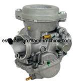 Carburatore accessorio del motociclo per il pulsar 150