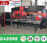 Preço da máquina de perfuração do CNC do elevado desempenho do fabricante de Alibaba China para a venda