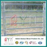 Фабрика строба ярда загородки фермы поголовья строба загородки лошади скотин