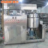 Vakuummischendes Emulsionsmittel für Verkauf (China-Lieferant)