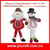 Oogsten van Kerstmis van Kerstmis van de Decoratie van Kerstmis (zy15y103-1-2) Zoete In het groot