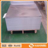 AA8011 алюминиевого листа (для глубокого чертеж крышки)