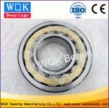 Zylinderförmiges Rollenlager des Wqk Rollenlager-Nu320em