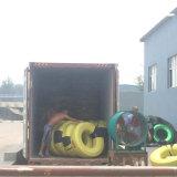Pneus de caminhão de tubo interno de gama completa (1100r20 1200r20 1200r24)
