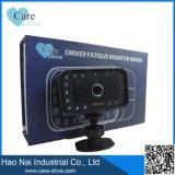 Monitor Mr688 da fatiga do excitador de Guangzhou com sistema de seguimento do GPS