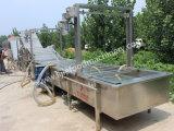 Essiccatore di seta delle patatine fritte/dell'aria calda della cinghia maglia del kelp