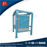 Machines van de Verwerking van het Zetmeel van de Bataat van het Zeefje van het Zetmeel van China de Elektrische Automatische