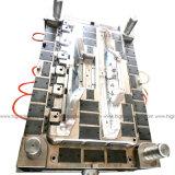 Эбу системы впрыска пресс-форма для автоматического пластмассовых деталей (A0319001)