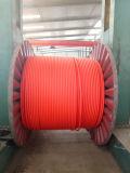 Câble en caoutchouc en général H07RN-F H05RN-F Cable