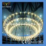 Heißes Hotel-Beleuchtung CER des Verkaufs-2014, Vde, UL, RoHS Bescheinigung