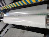 La pellicola interna largamente saltata della barriera sostituisce lo strato tradizionale del silaggio dell'involucro della rete della balla che sposta la pellicola