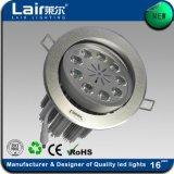 Foco LED de alta potencia para la joyería de iluminación (CE RoHS, SAA)
