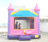 Inflatable Jumper (J2023)