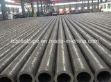 Tubos inconsútiles de Bolier del acero de carbón de ASTM A192/A192m-02 para de alta presión