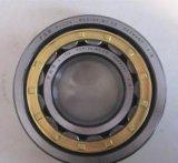 Цилиндрические подшипники ролика Nu10/500