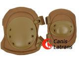 전술상 장비 안전 무릎 패드 또는 전술상 무릎 패드 Cl10-0001