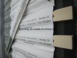 Bacchette di bambù con i migliori manicotti di disegno