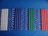 Baugruppe der Leistungs-5050 der Einspritzung-LED für Zeichen