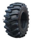 Neumático agrícola 11L-15 (10.00-16 10-15 12.5L-15)