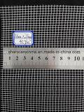 acoplamiento de la fibra de vidrio de 5X5m m 3X3m m para el material de la pared [fabricación]
