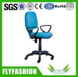 Presidenza dell'ufficio dell'elevatore delle forniture di ufficio con le rotelle (OC-85)