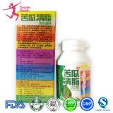 De Pillen van het Dieet van de Capsule van het Vermageringsdieet van Charantin voor het Verlies van het Gewicht