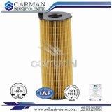 Элемент Cm5372 воздушного фильтра