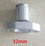 중국 CNC 입구 관, 새로운 환기구 관 모터