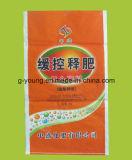 Heißes Sale Laminated pp. Woven Bag für Garin Wheat Rice