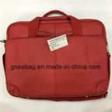 Sacoche porte-ordinateur portables Porte-documents classique professionnel (GB # 40004)