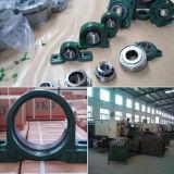 Porter d'éléments de bille de roulement/bride de bloc de palier Ucfl206