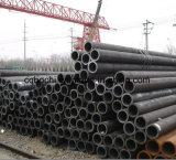 Chinesischer Ursprungs-nahtloses Kohlenstoffstahl-Rohr