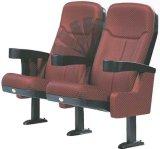 Disposizione dei posti a sedere del teatro della presidenza del cinematografo della sede della chiesa (Y-S98Y)