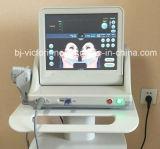 Goede Kwaliteit 13mm Lichaam behandelt Medische Apparatuur Hifu
