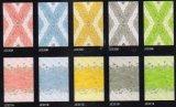 tegels van de Muur van 20X30cm de Ceramische (J2330)