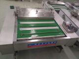 真空のパッキング機械または真空の包装業者または真空のシーリングのための高く効率的な価格機械