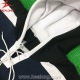 Healong 디자인 어떤 로고 도매 아이스 하키 스웨터