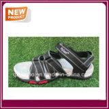 新しい方法浜のサンダルの靴