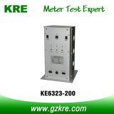 200A trasformatore corrente di isolamento a tre fasi del codice categoria 0.02