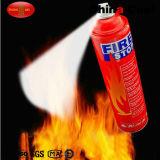 Extinguidor de la parada del fuego del coche de la espuma de Bsj