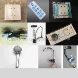 Empaquetadora automática de la batería del fabricante de Foshan