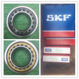 SKF NSK Autoteile tiefes Nut-Kugellager hergestellt in China (6317 RS zz)