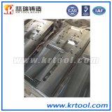 Commande numérique par ordinateur personnalisée Machining Partie Supplier de Manufacturer High Precision en Chine