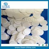 Mousse de polyéthylène Low-Density (LDPE mousse)