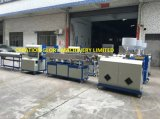 Siemens PLC制御されたFluoroplasticの管のプラスチック突き出る製造業の機械装置