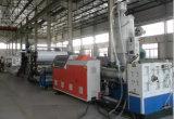Machine de Macking de panneau de feuille de PE (SJ120)
