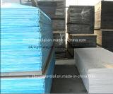 Scheda della gomma piuma del PVC (915*1830mm, 1220*2440mm, 1560*3050mm, 2050*3050mm)