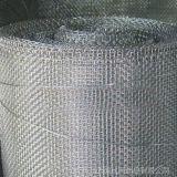 Bwg20 обжат квадратных обычная плетение проволочной сеткой