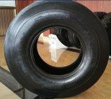 Tubeless F2 para el uso del tractor neumático agrícola (750-18)
