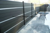Hot Sale Outdoor Garden Outdoor Fence1800 * 1800